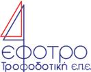 efotro