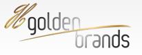 goldenbrands